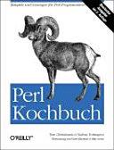 Perl-Kochbuch