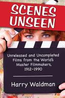 Scenes Unseen