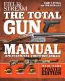 Total Gun Manual  Field   Stream