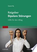 Ratgeber Bipolare Störungen