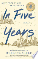 In Five Years Book PDF