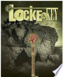 Locke & Key, Volume 2: Head Games by Joe Hill