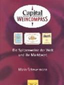 Capital Weincompass