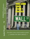 download ebook forex trading -todo sobre forex : teoría y práctica pdf epub