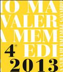 Premio Maretti  Valerio Riva memorial 4a edizione