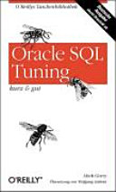 Oracle SQL-Tuning