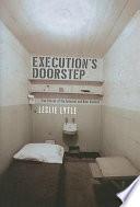 Execution S Doorstep