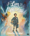 The Lion and the Unicorn Second World War He Gives His Son