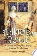 Folktales Retold