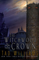 download ebook the witchwood crown pdf epub