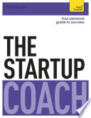 The Startup Coach  Teach Yourself