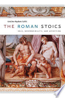 The Roman Stoics