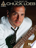 The Best of Chuck Loeb  Songbook