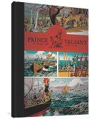 Prince Valiant  1967 1968