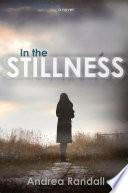 download ebook in the stillness pdf epub