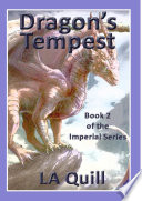 Dragon s Tempest  The Imperial Series