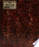 Grätzer Zeitung. - Grätz, Leykam 1795-