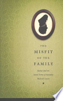 The Misfit of the Family