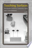 download ebook touching surfaces pdf epub