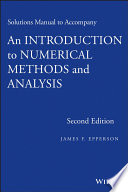 solutions-manual-to-accompany-an-introduction-to-numerical-methods-and-analysis