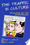 The Traffic In Culture