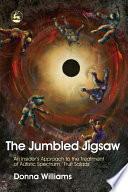 The Jumbled Jigsaw