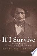 If I Survive Book PDF
