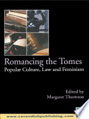 Romancing the Tomes