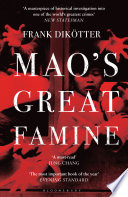 Mao s Great Famine