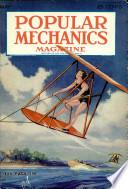 maio 1930