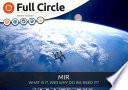 Full Circle Magazine  78