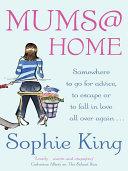 Mums Home book