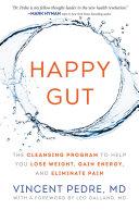 download ebook happy gut pdf epub