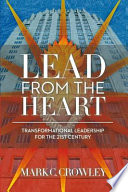 Lead From The Heart: