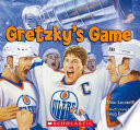 Gretzky s Game