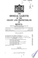 Dec 13, 1938