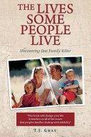 The Lives Some People Live Book PDF