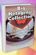 Big Ketogenic Collection