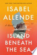 Island Beneath the Sea Book PDF