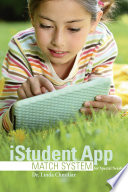 iStudent App Match System for Special Needs