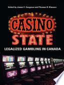 Casino State
