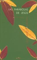 Los Parabolas de Jesus en los Evangelios de Marcos y Mateo