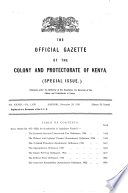 Nov 20, 1926