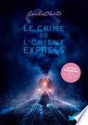 Le crime de l Orient Express  Nouvelle traduction r  vis  e