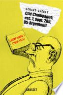 Cit   Champagne  esc  i  appt  289  95   Argenteuil