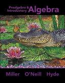 Prealgebra   Introductory Algebra