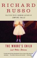 The Whore s Child
