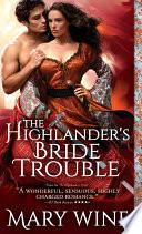 The Highlander s Bride Trouble