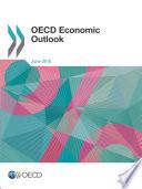 download ebook oecd economic outlook, volume 2016 pdf epub