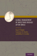 Global Management of Infectious Disease After Ebola